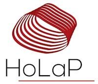 Holap