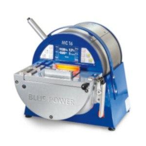 Micro Fonderie Blue Power Série MC