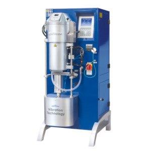 Fonderie Blue Power Serie VC