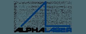 Maintenance Laser – Alpha Laser GMBH