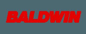 Baldwin Ultrafiltration