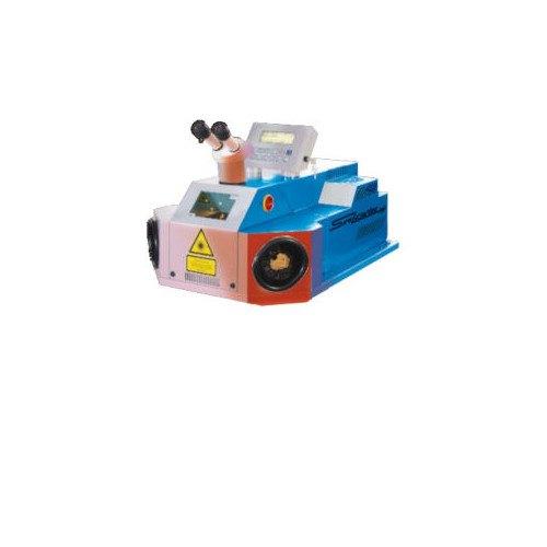 Machine à souder Siro Lasertec SLT35S