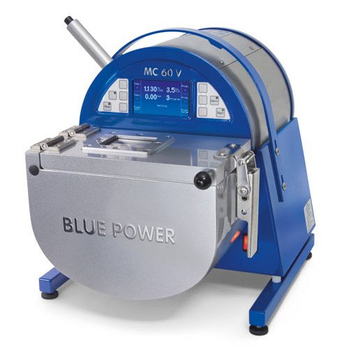 Blue Power MC 60 V