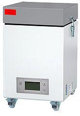 Série BF Système d'extration et filtration de marquage laser