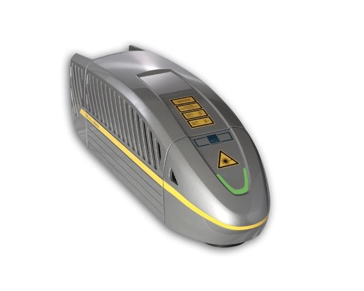 ACI Laser GmbH - DPL Nexus Marker 12 W Business Diode IR