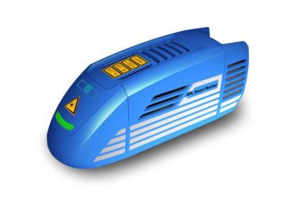 ACI Laser GmbH DPL Smart Marker I 4W