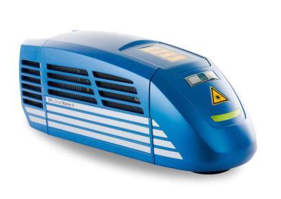 ACI Laser GmbH DPL Smart Marker II 10W