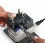 ACI Laser GmbH - Tool Reader