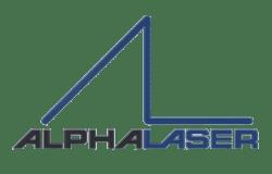 Alpha Laser GmbH | Machines de soudure Laser