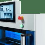 Imprimante 3D métal avec logiciel d'impression 3D