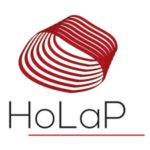 Holap Sarl - Gravure et marquage Laser, Polissage tribofinition, Fonderie