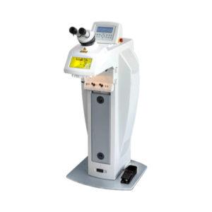 Siro Lasertec SL100 Maintenance et réparation